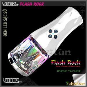 -am-dao-gia-tu-dong-bu-mut-youcups-flash-rock-ban-tinh-ca-de-me