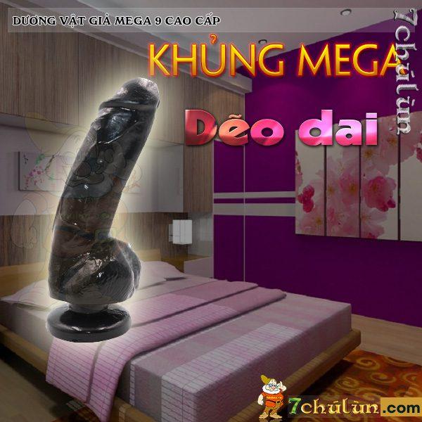 1-duong-vat-gia-mega-9-cao-cap-chat-luong-giup-ban-vuot-qua-con-khat-tinh