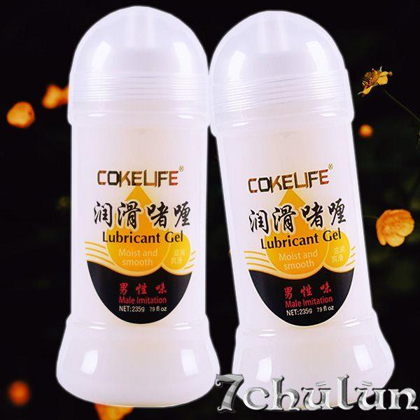 1-gel-boi-tron-tinh-trung-cokelife-tron-muot-va-hung-phan-hon-2