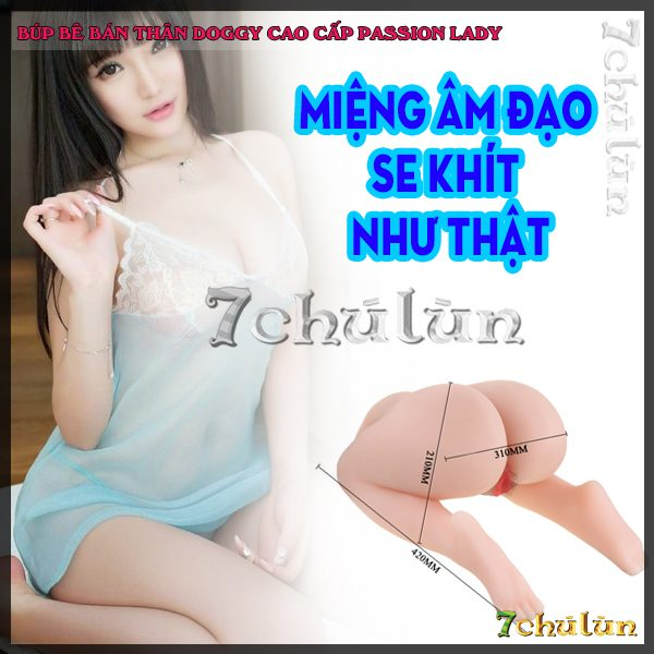1-mong-silicon-3d-sexy-passion-lady-thong-so-kich-thuoc