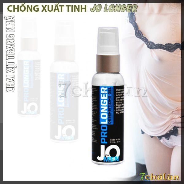 1-thuoc-xit-tri-xuat-tinh-som-jo-prolonger-choi-dai-nhu-dia-suong-nhu-tien