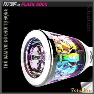 am-dao-gia-tu-dong-bu-mut-youcups-flash-rock-thu-dam-rat-dep-mat-cho-ai-yeu-den-mau