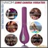 2-dung-cu-thu-dam-svakom-siime-camera-vibrator-thu-thach-cua-tinh-yeu