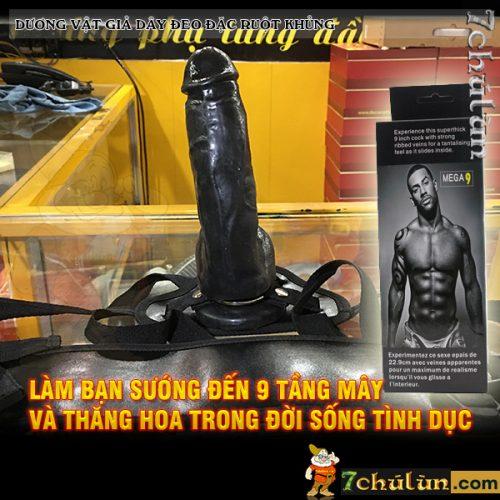 duong-vat-gia-co-day-deo-nam-nu-mega-hang-khung