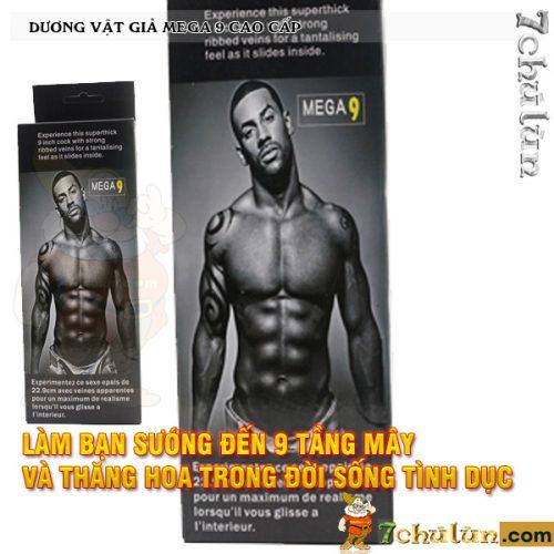duong-vat-gia-mega-9-cao-cap-chat-luong-suong-den-9-tang-may