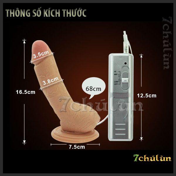 2-duong-vat-gia-sieu-giong-that-lovetoy-thong-so-kich-thuoc
