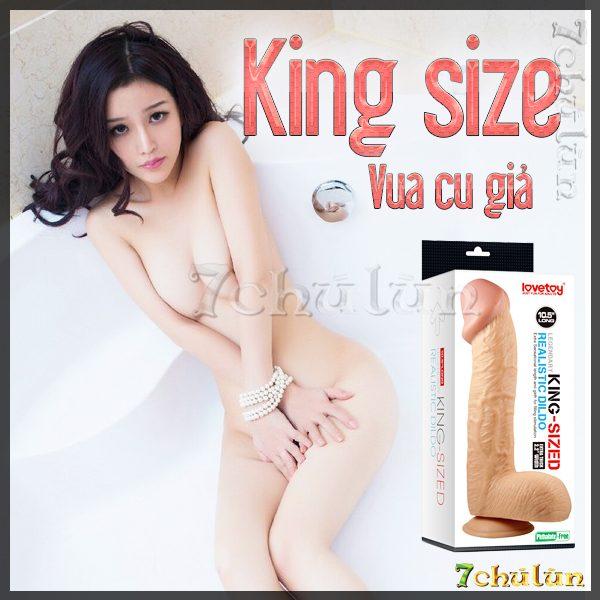 2-shop-mua-ban-duong-vat-gia-hang-khung-King-kich-thuoc-sieu-to