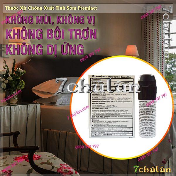 2-thuoc-xit-chong-xuat-tinh-som-premjack-khong-mau-khong-vi-3