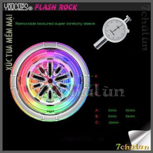 am-dao-gia-tu-dong-bu-mut-youcups-flash-rock-xuc-tua-kich-thich-mem-mai