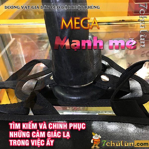 3-duong-vat-gia-co-day-deo-nam-nu-mega-hang-khung