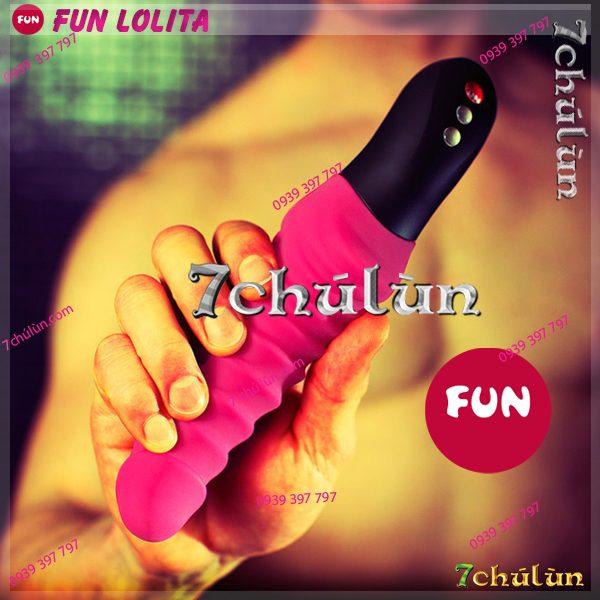 4-duong-vat-cao-cap-fun-lolita-cho-quy-ong-tu-tin