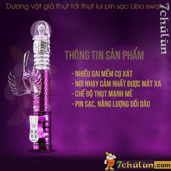 4-duong-vat-gia-rung-ngoai-xoay-thut-libo-swan-kich-thich-chi-em-phe-toi-noc