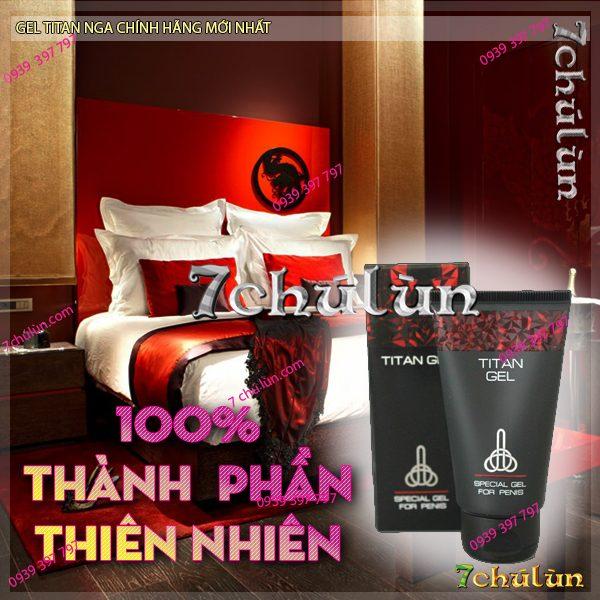 4-gel-titan-nga-chinh-hang-moi-nhat-100-thanh-phan-tu-nhien