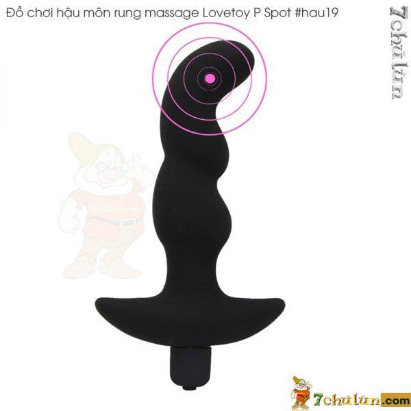 5-do-choi-nguoi-lon-hau-mon-lovetoy-p-spot-rung-massage-kich-thich-nhieu-che-do