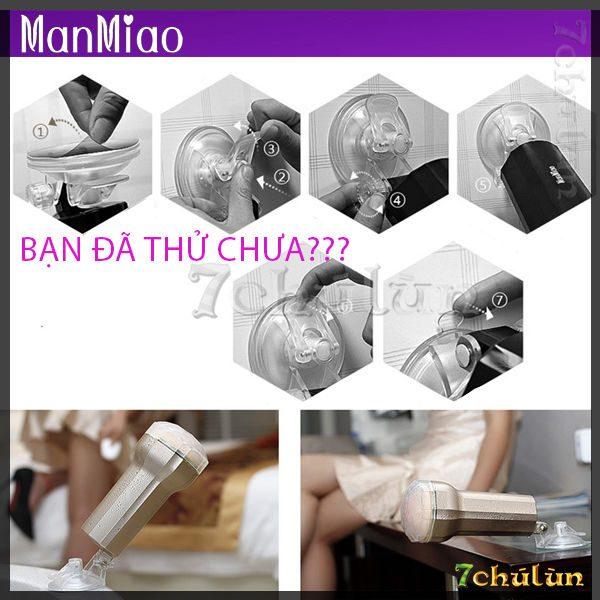 5-dung-cu-thu-dam-manmiao-ban-da-thu-chua