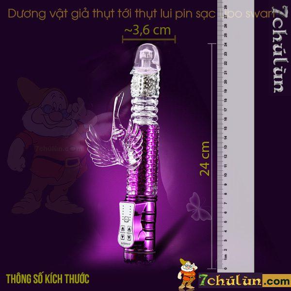 5-duong-vat-gia-rung-ngoai-xoay-thut-libo-swan-thong-so-kich-thuoc
