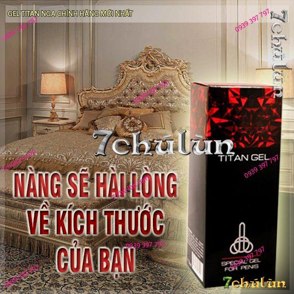 5-gel-titan-nga-chinh-hang-moi-nhat-giup-nang-hai-long
