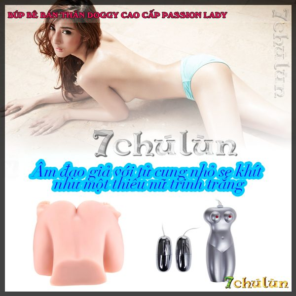 5-mong-silicon-3d-sexy-passion-lady-am-dao-se-khit-choi-rat-suong
