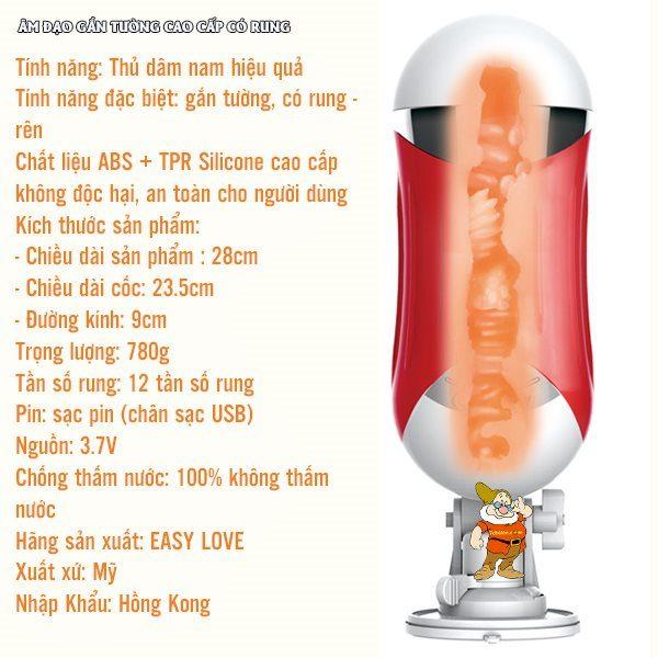 6-am-dao-gan-tuong-cao-cap-co-rung-ket-cau-nhu-that-100-phan-tram-2