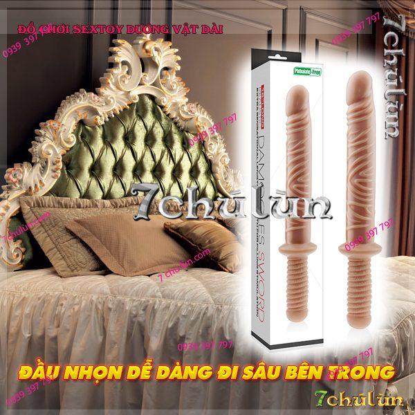 6-do-choi-kiem-tinh-nu-sextoy-cuc-dai-doc-la-de-dang-di-sau-ben-trong