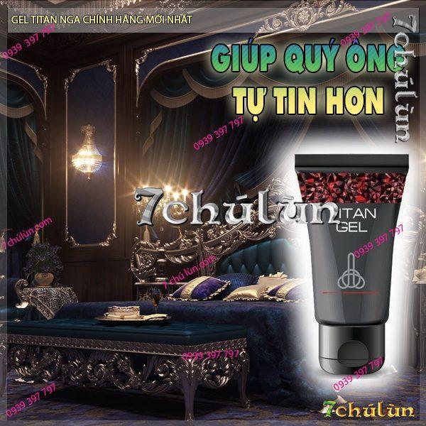 6-gel-titan-nga-chinh-hang-moi-nhat-giup-quy-ong-tu-tin-hon