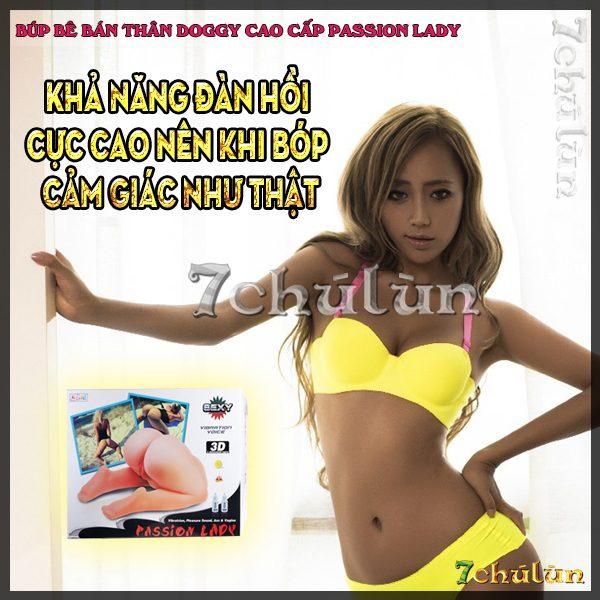 6-mong-silicon-3d-sexy-passion-lady-kha-nang-dan-hoi-cao-cho-cam-giac-chan-that