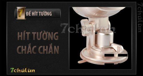 May-bu-cu-tu-dong-bj-nhu-nguoi-tinh-flashing-lover-de-hit-tuong-chac-chan
