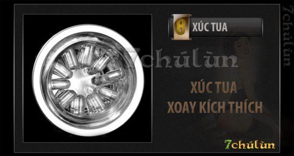 8-may-bu-cu-tu-dong-bj-nhu-nguoi-tinh-flashing-lover-xuc-tua-kich-thich-duong-vat