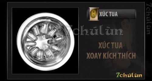 May-bu-cu-tu-dong-bj-nhu-nguoi-tinh-flashing-lover-xuc-tua-kich-thich-duong-vat