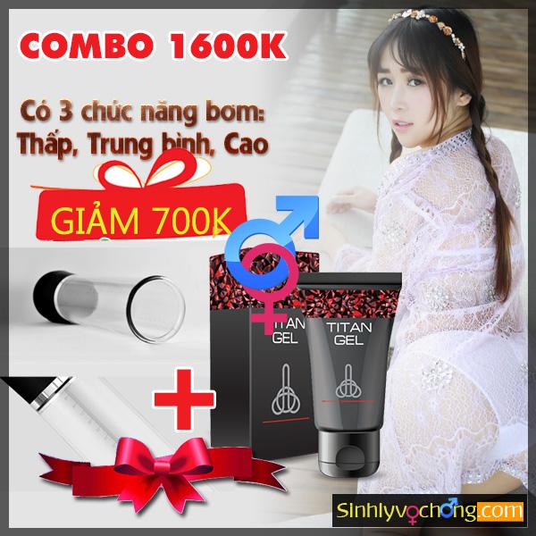 combo-5-may-bom-tu-dong-lam-to-duong-vat-EVO-Revo-3-chuc-nang-de-dang-su-dung