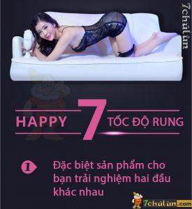 do-choi-tinh-duc-happy-hit-tuong-2-dau-rung-xoay-180-do-doc-dao-cho-nam_10