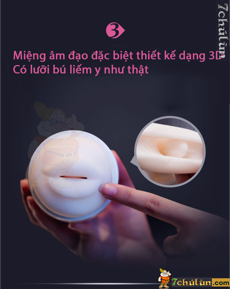 do-choi-tinh-duc-happy-hit-tuong-2-dau-rung-xoay-180-do-doc-dao-cho-nam_13