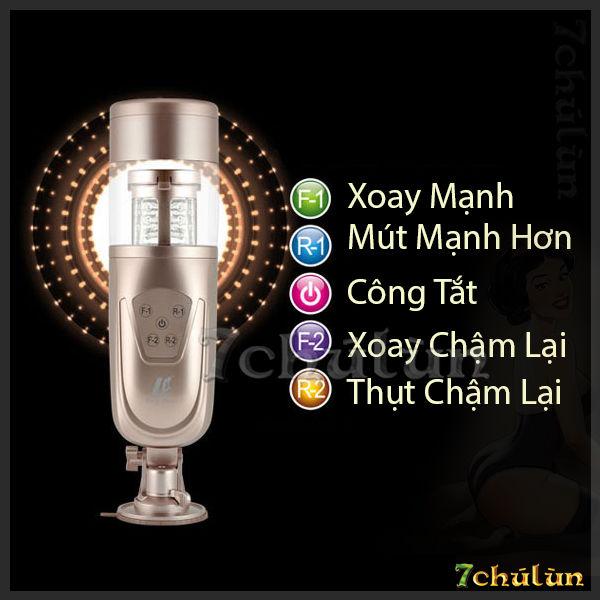 may-bu-cu-tu-dong-mut-nhu-bj-sieu-suong-flashing-lover-do-choi-noi-bac-nhat-hien-nay