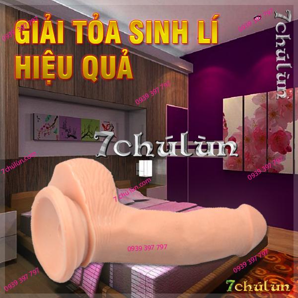 vat-gia-silicon-sieu-mem-min-thiet-ke-chan-thut-khien-chi-em-rat-thich-7