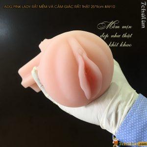 Am Dao Gia Fleshlight Pink Lady Rung 4 Che Do mem mai, giong that