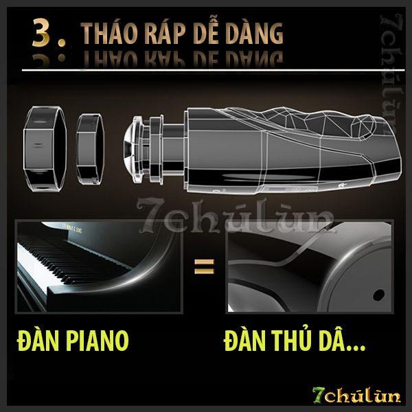 15-do-choi-cho-nam-may-bu-cu-tu-dong-mut-utoo-2016-32-thiet-ke-nhu-dan-piano-cho-cac-dieu-suong-theo-not-tram-bong