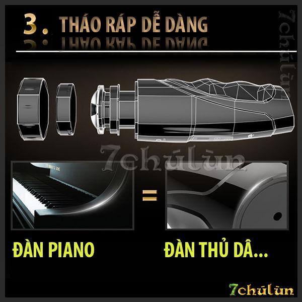 Do-choi-cho-nam-may-bu-cu-tu-dong-mut-utoo-2016-32-thiet-ke-nhu-dan-piano-cho-cac-dieu-suong-theo-not-tram-bong