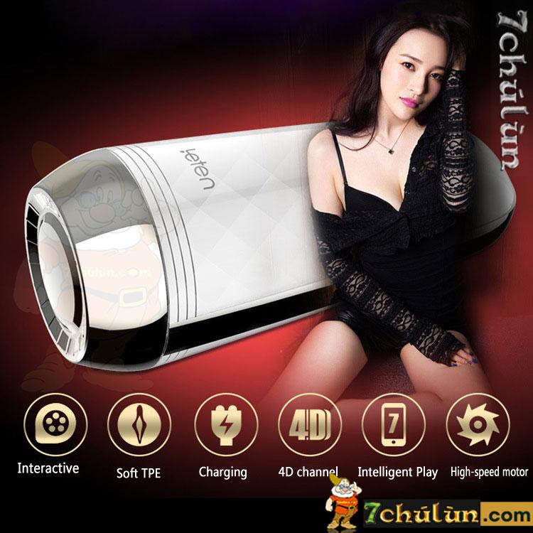 https://7chulun.com/wp-content/uploads/2017/10/18-am-dao-gia-cao-cap-leten-z9-sextoy-thong-minh-cuc-suong-cho-nam.jpg