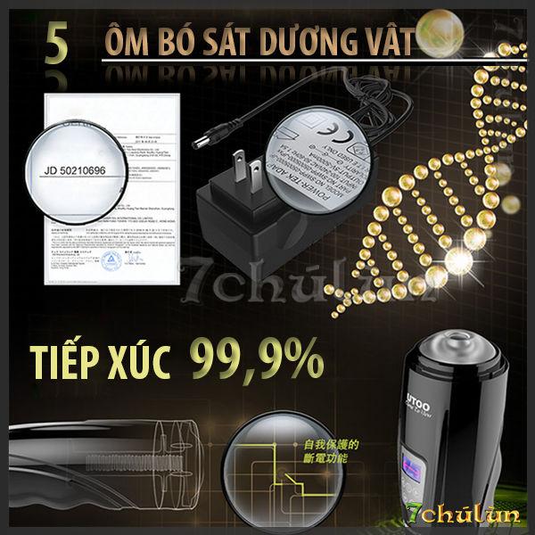 Do-choi-cho-nam-may-bu-cu-tu-dong-mut-utoo-2016-tung-hat-nho-tiep-xuc-99_9-phan-tram