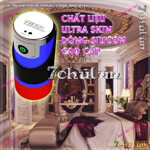 2-coc-am-dao-thu-dam-youcup-stuplus-co-rung-chat-lieu-cao-cap