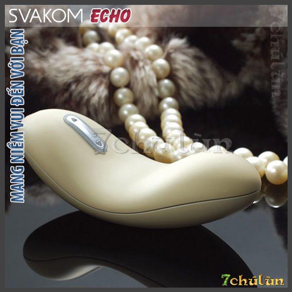 2-dung-cu-thu-dam-svakom-echo-mang-niem-vui-den-voi-ban