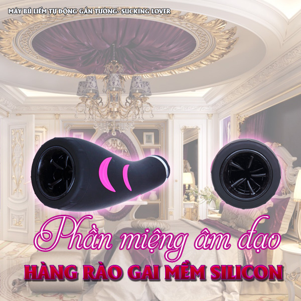 may-bu-liem-tu-dong-gan-tuong-sucking-lover-co-gai-mieng-co-be