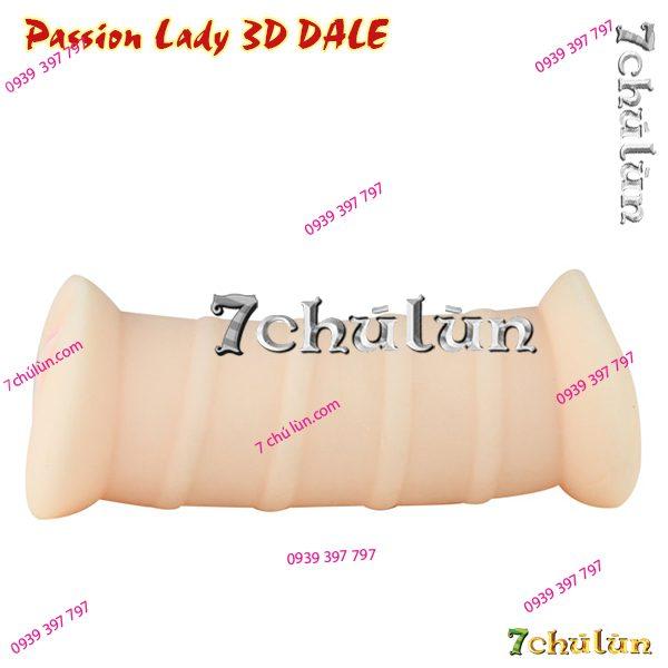 3-am-dao-gia-cam-tay-3d-passion-lady-dale-2-dau-sieu-mem