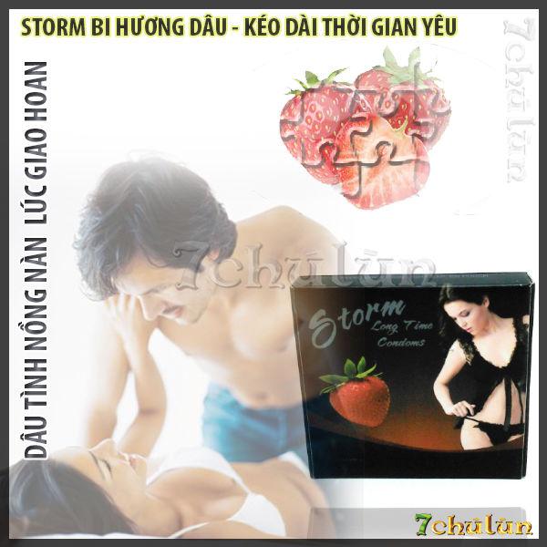 3-bao-cao-su-storm-bi-huong-dau-huong-tinh-nong-nam-trong-luc-giao-hoan
