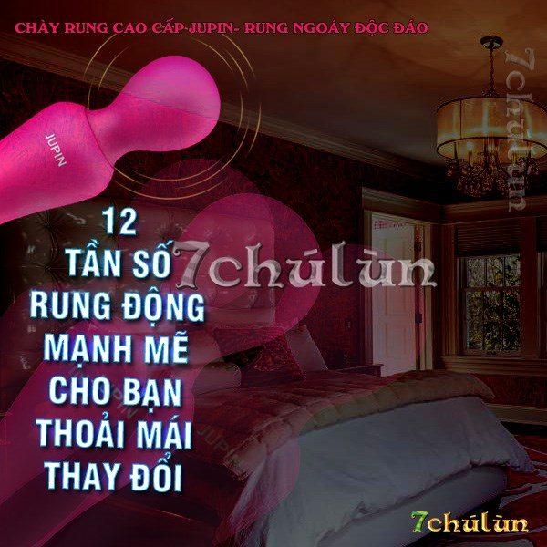 chay-rung-cao-cap-jupin-rung-ngoay-doc-dao-12-tan-so-manh-me