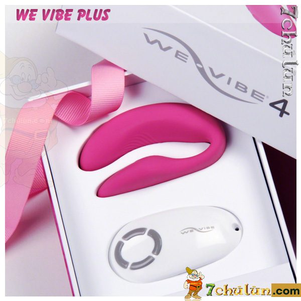 3-do-choi-tinh-duc-sieu-cao-cap-we-vibe-4-plus-dap-thung-em-moi-ve