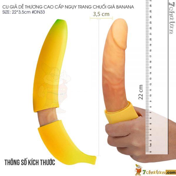 4-cu-gia-de-thuong-sextoy-cho-nu-hinh-trai-chuoi-banana-rat-doc-dao-thong-so-kich-thuoc