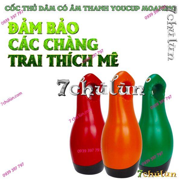 4-do-choi-thu-dam-co-am-thanh-youcup-moaning-dam-bao-choi-cuc-ky-suong