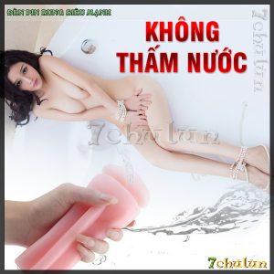 doi-moi-quyen-ru-bu-mut-giai-toa-sinh-ly-chong-tham-nuoc-hoan-toan
