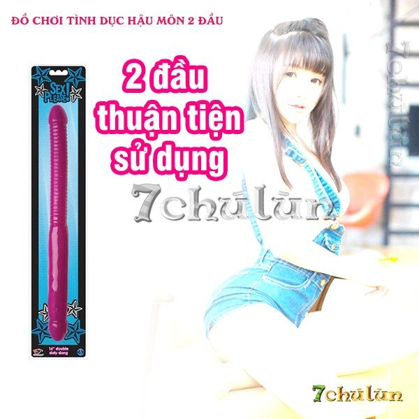 5-massage-hau-mon-anal-sex-double-duty-dong-2-dau-tien-de-su-dung2